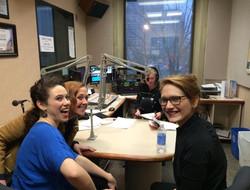NPR in Grand Rapids