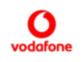 vodafone_logo NEW 1.jpg
