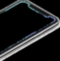 iPhoneX 3d_R.jpg.png