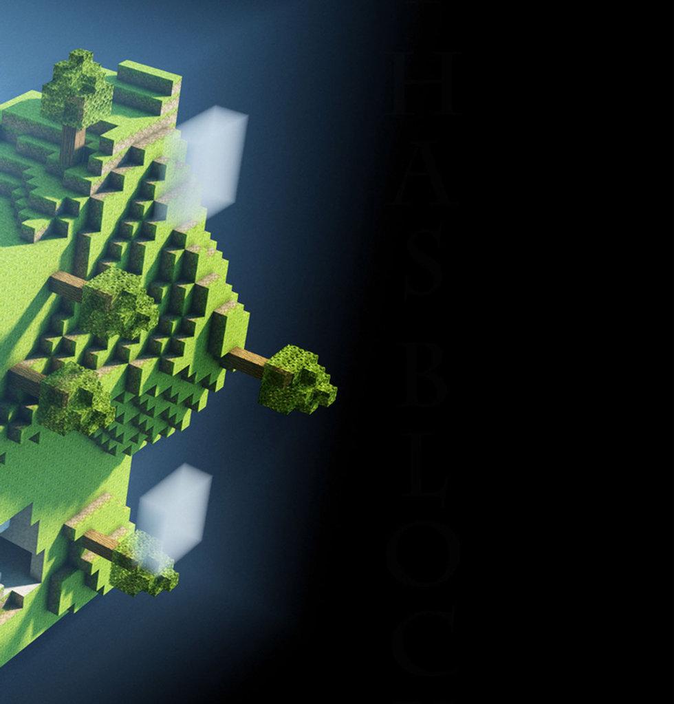 minecraft-8181-2560x1600.jpg