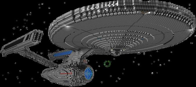 NCC-1701-A.jpg.png