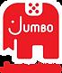Jumbo_logo_Jumbodiset_M.png