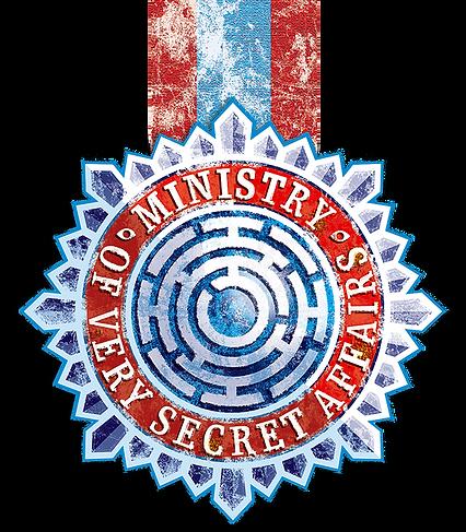 logo_MVZGZ_100-HR_EN-1L.png