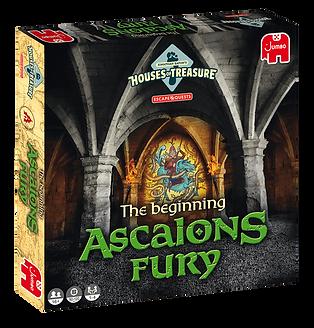 Ascalonfurybox.png