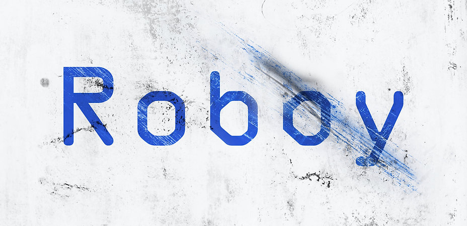 RB_logo HR.jpg