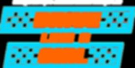 logo_DLAG.png