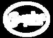 Campina-Logo-wit2.png