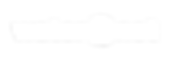 Waternet_logo.png