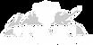 monkey_logo.png