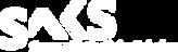 saks-logo.png