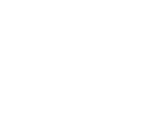 Logo_Roompot.png