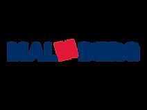 malmberg-logo-1.png
