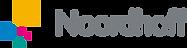 logo-noordhoff-kleur.png