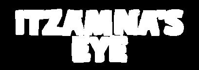JEHOT_ITZAMNAEYE_logo.png