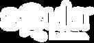 Squla-Logo.png