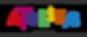 FU-Atelier-colorlogo_vrij_HR.png