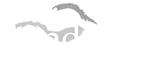 landal-greenparks-logo-png-transparent.png