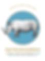 FATunicornCC_logo_LRbig.png