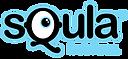 Squla-Logo-Blueborder-NL-1.png