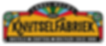 LNDL_glasinlood_logo.png