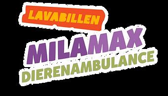 logo 2MM lavabillen.png