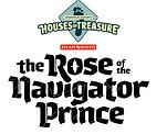 therose_logo.png