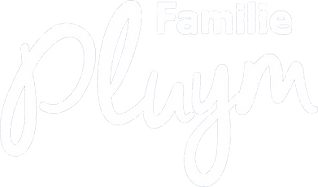 Pluym_logo.png