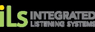 logo_640x140.png