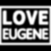 EugeneVineyardChurch_Logos-Love-White.pn