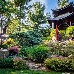 jeremy-bizzano-chinese-garden.jpg
