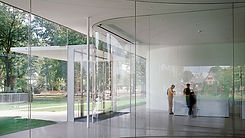 Toledo-Museum-of-Art The-Glass-Pavilion-