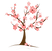 CherryBlossom1.png