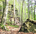 20170328_hinckley_reservation_cliff_with