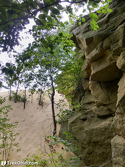 20151221-thompson-ledges-sand-quarry-at-