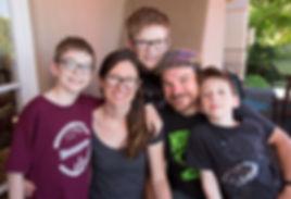 Family Portraits 4K3A1024.jpg