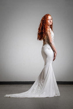 studio_dress_1-0006