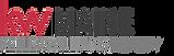 KWMCI_Kw_Maine_Logo_Trans_20150421T14424