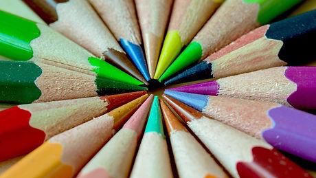 color-pencils-colorful-coloring-40757.jp
