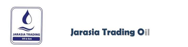 Jarasia Trading Oil