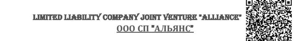 Jv-Alliance