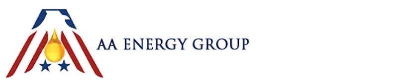 AA Energy Group
