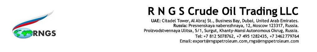 Rngs Trading