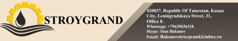 Stroygrand