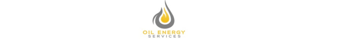 Oil Energy Services