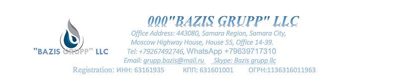 Bazis Grupp