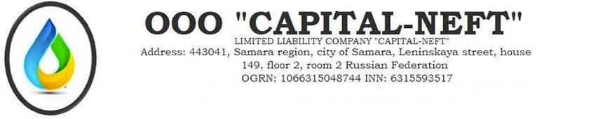 Capital-Neft