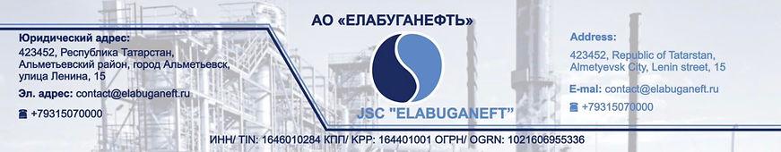 Elabuganeft