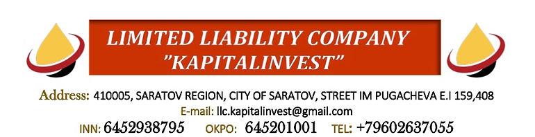 Kapitalinvest