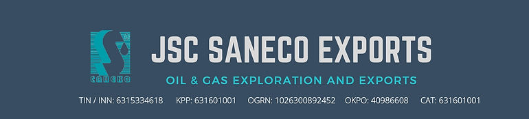 Saneco