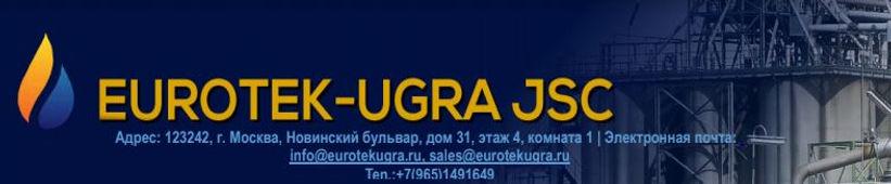 Eurotek Ugra